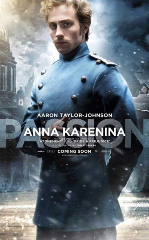 anna-karenina-movie-poster-3