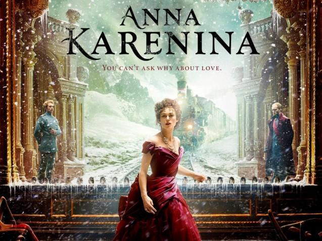 Anna-Karenina-Movie-Wallpapers-3-1024x768