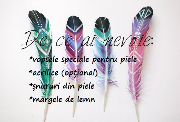 diy-painted-feathers-8