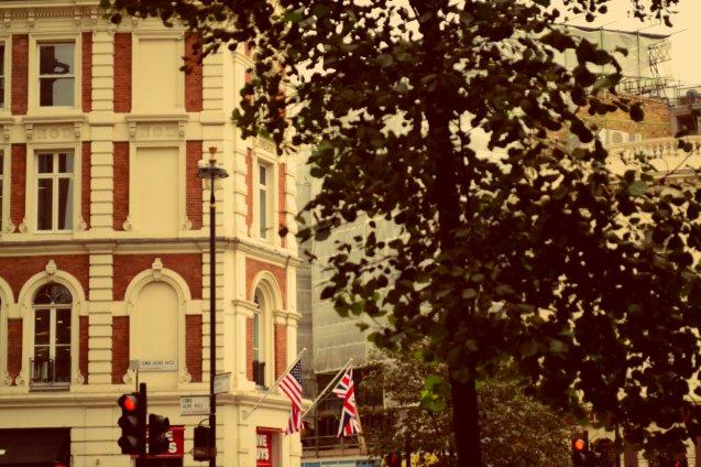 london (107)