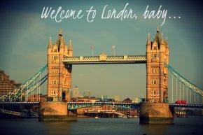 london (131)