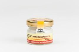 Crema-regeneranta-400x266